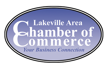 Lakeville Chamber